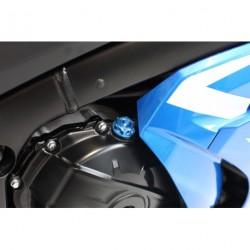 Tapon llenado aceite Suzuki / Aprilia M20x1,5