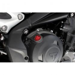 Tapon llenado aceite Triumph M20x2,5