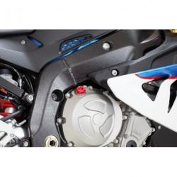 Tapon llenado aceite BMW S1000RR / S1000R / S1000XR