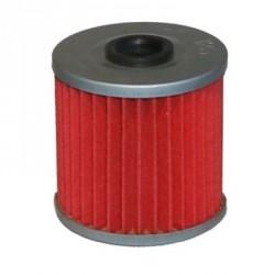 Filt. Aceite Hiflofiltro HF123
