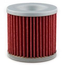 Filt. Aceite Hiflofiltro HF125