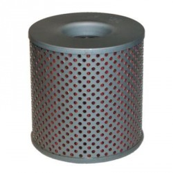 Filt. Aceite Hiflofiltro HF126