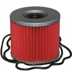 Filt. Aceite Hiflofiltro HF133