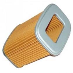 Filt. Aire Hiflofiltro HFA1001