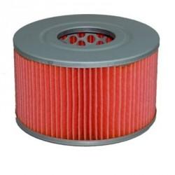 Filt. Aire Hiflofiltro HFA1002