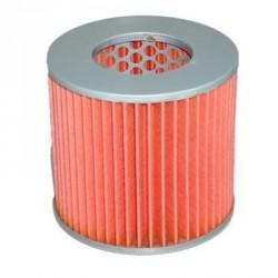 Filt. Aire Hiflofiltro HFA1109