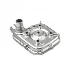 Culata de aluminio AIRSAL (040255476)