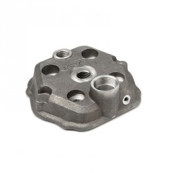 Culata de aluminio AIRSAL (04061940)
