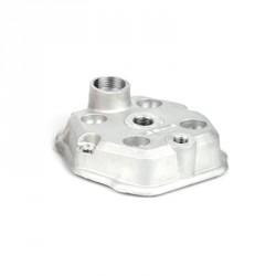Culata de aluminio AIRSAL Racing X Trem (04064350)
