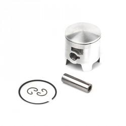 Pistón para cilindro AIRSAL Ø40 - Bulón Ø12 (06021940)