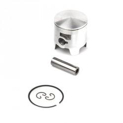 Pistón para cilindro AIRSAL Ø47,6 - Bulón Ø12 (060224476)