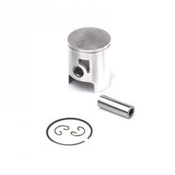 Pistón para cilindro AIRSAL Ø40 - Bulón Ø12 (06023040)