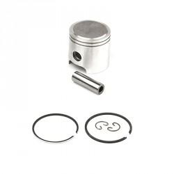 Pistón para cilindro AIRSAL (06044039)
