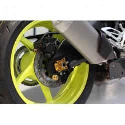 Bloques tensa cadena Yamaha T-MAX 530 / R1 '9