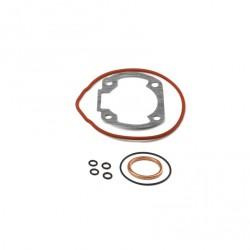 Kit de juntas AIRSAL D.47,6 73,8cc (141608476)