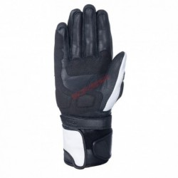 GUANTES RP-2 MS NEGRO/BLANCO/FLUO T-3XL