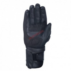 GUANTES RP-2 MS STEALTH NEGRO T-L