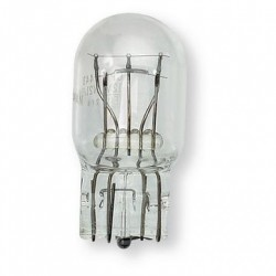 LAMPARA SIN CASQUILLO 12V/10W