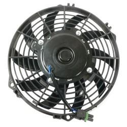 Ventilador de refrigeracion All Balls 70-1003 RFM0003