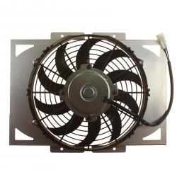 Ventilador de refrigeracion All Balls 70-1007 RFM0007
