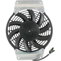 Ventilador de refrigeracion All Balls 70-1017 RFM0025