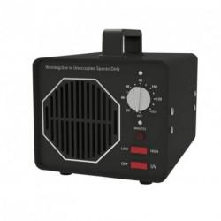 GENERADOR DE OZONO PORTATIL 20000 MG/H (220V)