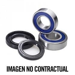 Kit rodamientos de rueda All Balls 25-1081