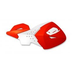 Paramanos abierto UFO Escalade rojo PM01646-070