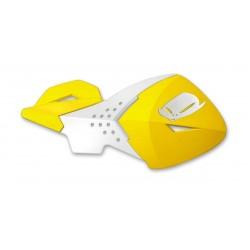 Paramanos abierto UFO Escalade amarillo PM01646-102