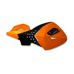 Paramanos abierto UFO Escalade naranja PM01646-127