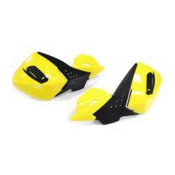 Recambio paramanos abierto UFO Escalade amarillo PM01647-102