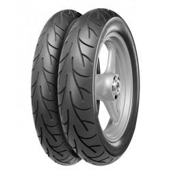 Neumático Continental ContiGo! - 16'' 130/90-16 M/C 67H TL