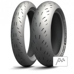 Michelin Power Cup comp Evo 120+190 (dot 019-020)