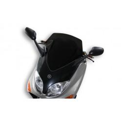 Pantalla Malossi Ahumada SPORT Yamaha T-MAX 500 01-07 4515361