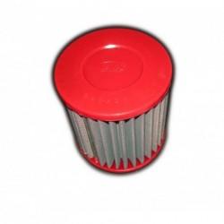 Filtro de aire BMC HONDA FM341/21