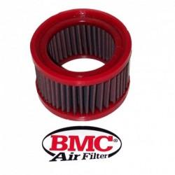 Filtro de aire BMC APRILIA FM186/07