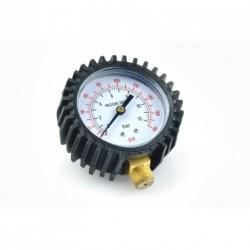 Manómetro de recambio Ø 63 mm