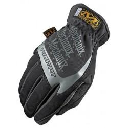 Par de guantes Mechanix Fast Fit Talla XL