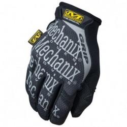 Par de guantes Mechanix The Original Grip Talla L