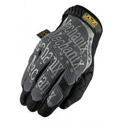 Par de guantes Mechanix The Original Vent Talla M