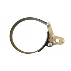 Llave de filtros de aceite de acero Ø71-79mm