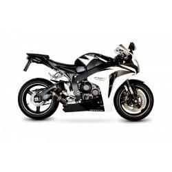 Escape Scorpion RP1GP Honda CBR 1000RR (08-11) Carbono/Titanio