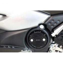 Tapa carter Yamaha T-Max 500/530 '08-16
