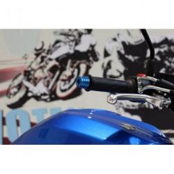 Contrapesos Suzuki / Aprilia / Honda Crossrunner