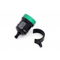 Depósito líquido de freno trasero/embrague con visor