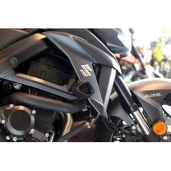 Protectores anti caída anti shock Suzuki GSX-S 750