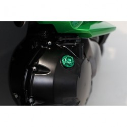 Tapon llenado aceite Honda / Ducati / Kawasaki / Triumph / Yamaha M20x2,5