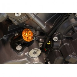 Tapon llenado aceite KTM