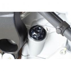 Tapon llenado aceite Husqvarna / Honda Crossrunner / MV Agusta Brutale / Dragster 675/800/R