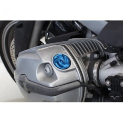 Tapon llenado aceite BMW motores boxer